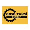 GOSB TAXI CENTER