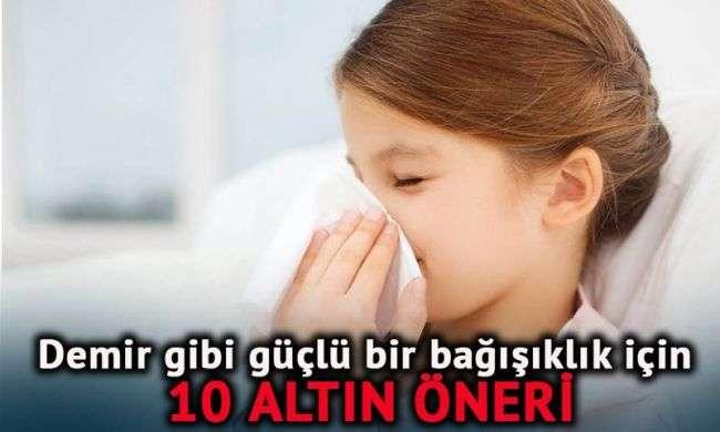 alerjik